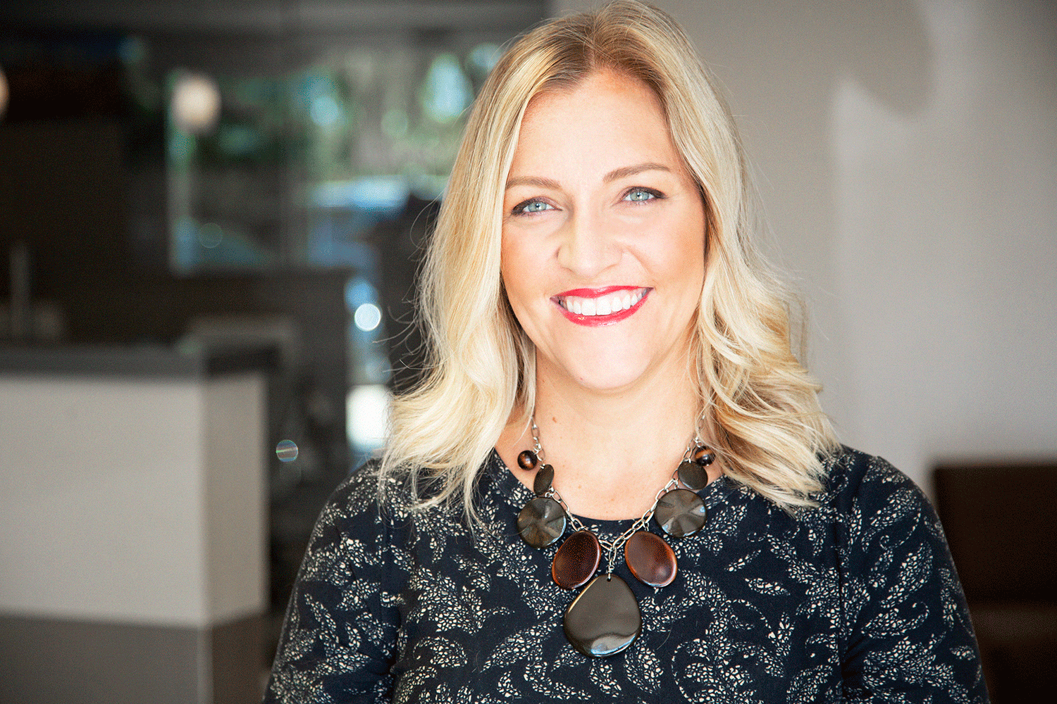 , Alice Parenti Joins TargetCW As Our New COO